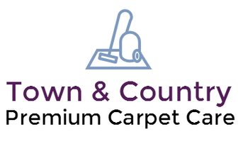 Town & Country Premium Carpet Care, Edmonton, AB